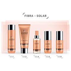 Fibra-solar-product-at-Twist-Hair-and-beauty-salon